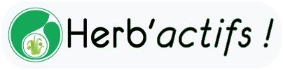 Herb'actifs - Le magazine des prairies